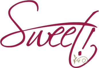 sweet logo red 3